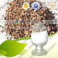Alta qualidade de casca de salgueiro branco extrato salicina até a 98%( ingrediente principal de analgésicos naturais)