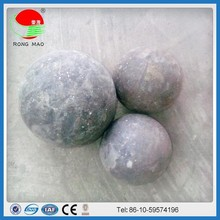 forged grinding steel ball for ball grinding machine grinding ball mill