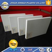 soft smooth color pvc flexible plastic sheet