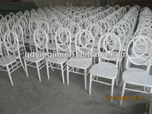 Wedding Phoenix Chair