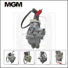 HT good quality motorbike carburetor performance carb