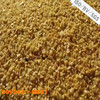 Chinese soybean meal for animal feed