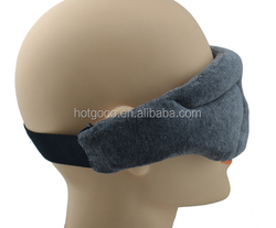 cool design eye cover for good sleep