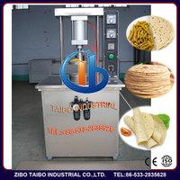 Automatic Chapati/Roti/Pancake/Tortilla,Roti Prata Making Machine,India Stainless Steel Electric Tortilla Roti Maker
