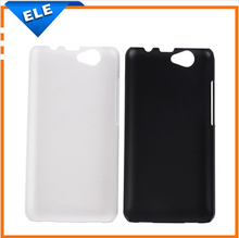 Original Protective Case for Elephone P5000 Elephone Back case cover phone shell screen protector