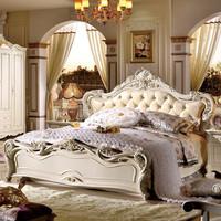 antique furniture factory wholesale kids children bedroom furniture bunk bed