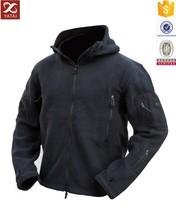 Fashion Warm Mens Gym Thick Fleece Hoodie Wholesale for Men