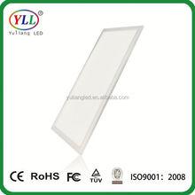 cetra brightness led panel light apex bright