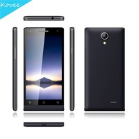 buy direct from factory dual sim android hsdpa phone