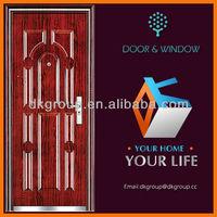 PROFESSIONAL DOOR MANUFACTURER solid wood hemlock exterior doors