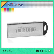 USB2.0 usb sticks 200gb,usb flash drive 16 gb, usb flash drives