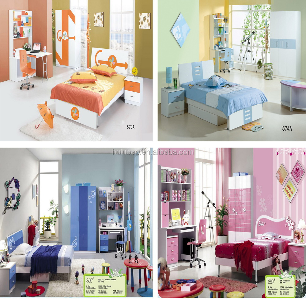 products by manufacturer the children s furniture co.