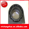 motorcycle parts with Good Quality and Best Price from Chinese Manufacture truck part shaft hanger assembly