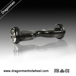 Iwheel 2015 HOT hoverboard 2 wheel Self Balancing Electric Scooter with covers