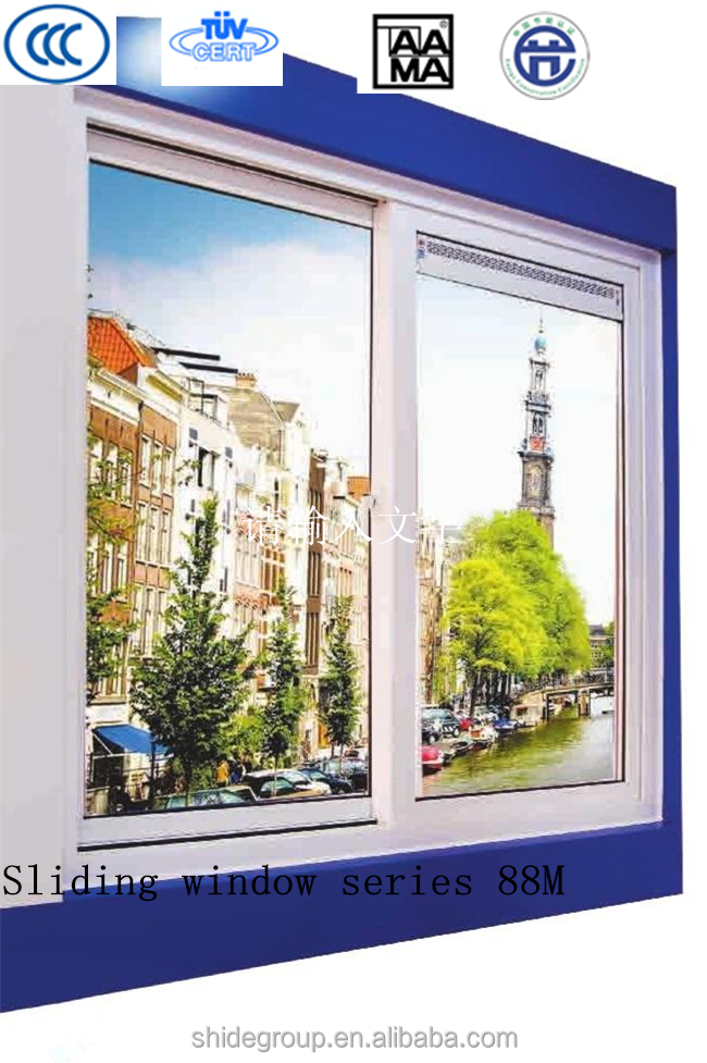 Pvc Cheap Sliding Window Buy Pvc Sliding Window Cheap