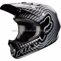 Cool fashion custom motorcycle helmets
