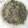 Qian ma ye 100% natural plant herb for whole green leaf herb