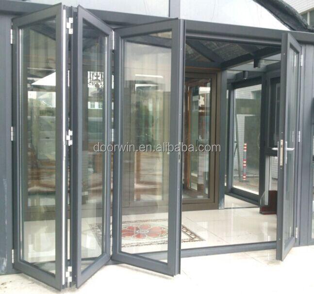 V randa pvc porte coulissante pour salon portes id de produit 60310389596 - Roulettes pour portes coulissantes veranda ...