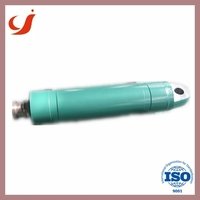 Cheap Two Way Hydraulic Cylinder Price