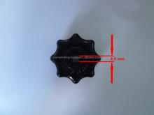 Gas Cylinder Valve Handwheel