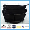 2015 Hot Sales Bags Economic Wholesale Black Baby Diaper Bag Handbag