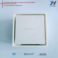 OEM ODM ISO ROHS certified shower floor drain tile insert shower drain
