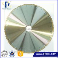 gold supplier china Concrete Saw Blade Asphalt Cutter