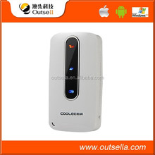 3g wcdma gsm ethernet router dual sim card wifi 3g router