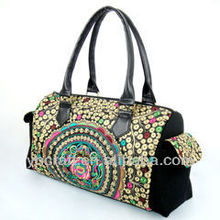 NEW trend fashion ladies handmade embroidery bags