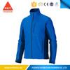 2015 china men advanced experience motorcycle softshell jacket softshell jacket waterproof---7 years alibaba experience