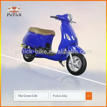 popular 1500W electric scooter/high power electric motorcycle