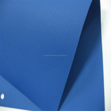 1000D Vinyl PVC Tarpaulin, Tarps for covers manufactory