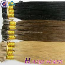 Russian Hair Virgin Remy Diamond Tip Hookah Shisha Sticks