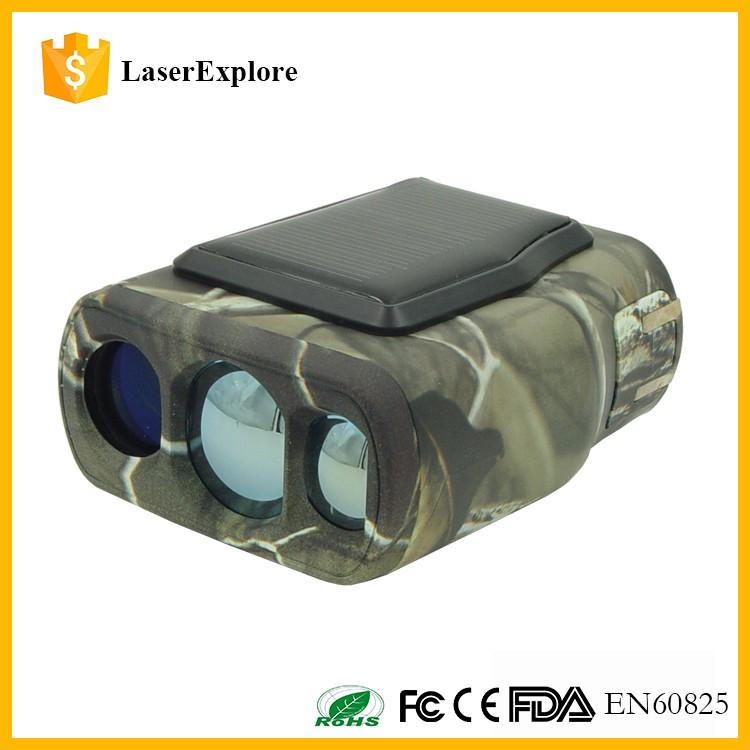 LE-1500S-SPI -4.jpg