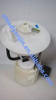 Genuine OEM Fuel/gasoline pump module/assembly for Honda civic1.8L 2012, 17708-TR0-H01-M1, 101962-6720