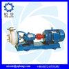 gasoline fuel transfer hydrochloric pneumatic acid chemical pump