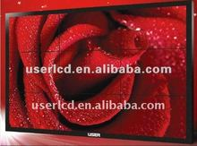 "55"" Samsung DID LCD Screen"
