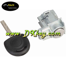 Best quality car door lock parts car door lock for chevrolet cruze/ left door