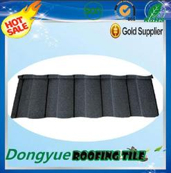 jinhu brand roofing tile manufactory solar panel roofing sheets jinhu brand roofing tile manufactory