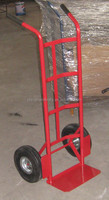 china convertible left hand push tool trolley go cart hand trolly truck cart
