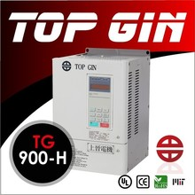 variable AC drive vfd vsd converter motor speed controller frequency inverter