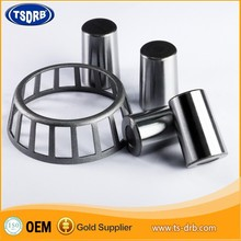 High quality tapered roller bearing 30206