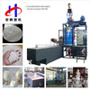 EPS Pre-expander Machine for Expansion EPS Bead