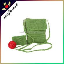2015 fashion girls small sling bag