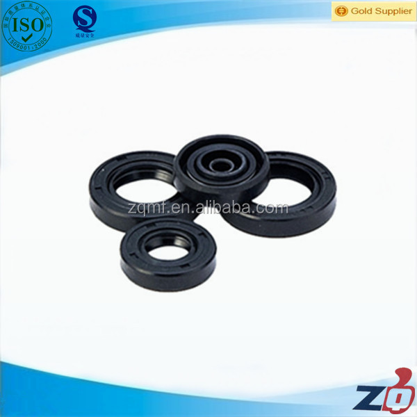 rotating shaft seals stainless single doule lip ptfe steel. Black Bedroom Furniture Sets. Home Design Ideas