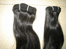 Top model natural human hair wholesale high quality hair cheap virgin hair