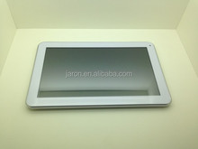 10.1 inch dropshipping tablet pc low price mini laptop