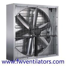 factory Workshop Ventilation Fan Heavy Duty Exhaust Fan with CE Certificate