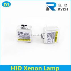 high quality car ,motorcycle headlight xenon kit H1 H3 H4 H7 H8 H9 35W/55W D1 HID Xenon ballast Conversion Kit D1 D2 D3 D4 9006
