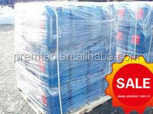 Formic acid supplier / formic acid for textile industry